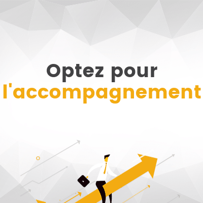 optez pour l'accompagnement netlinking