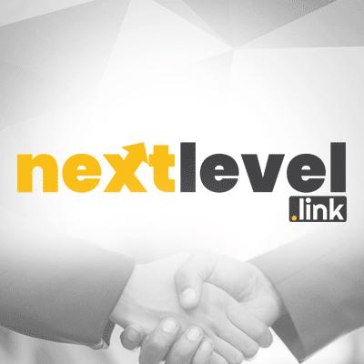 Nextlevel partenaire