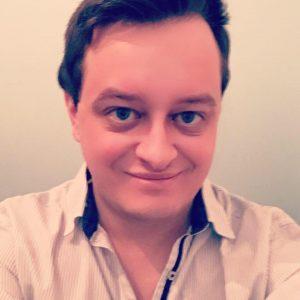 Kevin Bouilleaux SEO et partenaire Netlinking