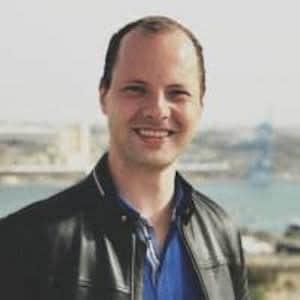 Nicolas Trimardeau SEO Netlinking Pro